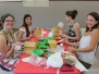 Gingerbread House Day on 29th Nov 2014