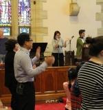 Membership Service 1/June/2014